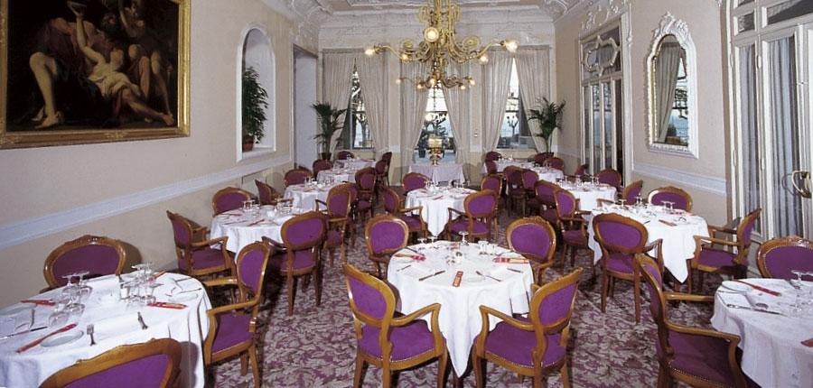 Grand Hotel Victoria, Menaggio, Lake Como, Italy - Restaurant.jpg